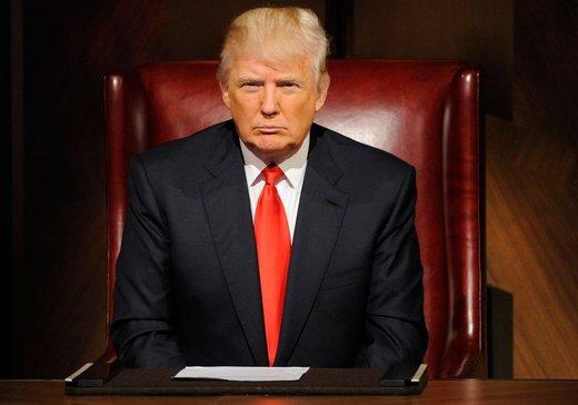 نیویورکتایمز: طوفان سیاسی در آمریکا نزدیک است