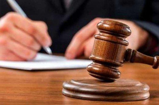 آغاز محاکمه ۳متهم اصلی پرونده بانک سرمایه/وزیر دولت نهم در برابر قاضی