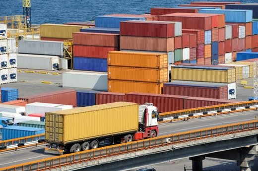 التجارة التبادلية بين ايران والهند باتت نهائية