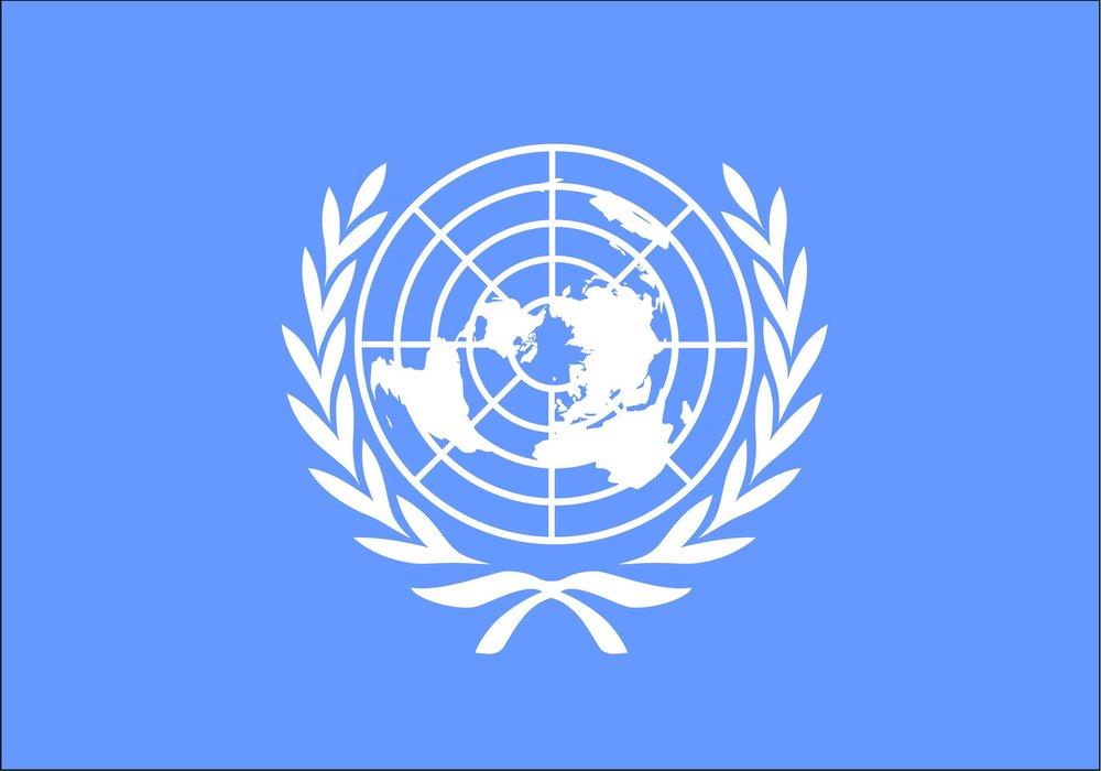 بودجه سازمان ملل