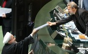 داستان ادامهدار لابی موسسات «افراد خاص» زیر سقف هرمی مجلس