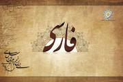 وقتی زبان فارسی خارجیها را شگفتزده کرد