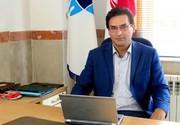 تحصیل ۲۷٫۴ درصد دانشجویان اردبیل در دانشگاه آزاد اسلامی