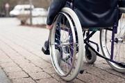 هزینه سنگین ایدههای جدید مانع ارائه خدمات اصلی، اساسی و مهم به معلولین میشود