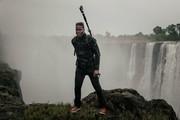 این مرد با ۵ هزار دلار زیمبابوه را روی «گوگل استریت ویو» برد