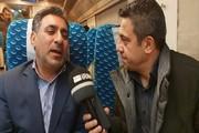 عوارض آزادراه تهران-شمال چقدر است؟
