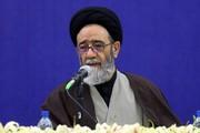 امام جمعه تبریز: فرهنگ شهادت جامعه را از آسیبها حفظ میکند