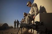 تعداد دقیق پایگاههای نظامی آمریکا در خارج این کشور چقدر است؟