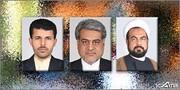 علت اعتراض نمایندگان خوزستان به رئیس جمهور چه بود؟