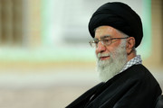 Leader offers condolences over demise of Ayatollah Shahroudi