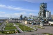 Iran's Mahabad exports $220m petchems
