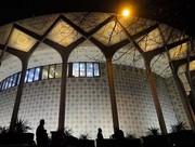 تالارهای نمایشی تهران تعطیل شدند