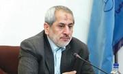 دادستان تهران: دشمن تلاش میکند حجاب اختیاری شود/ عرضه مشروبات الکلی هتلها و رستورانها جرم است