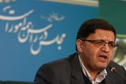 ناگفتههای سخنگوی کمیسیون برنامه و بودجه درباره ردصلاحیت لاریجانی