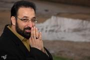 تمجید روزنامه اصولگرا از فرزاد جمشیدی مجری برنامه سحر تلویزیون