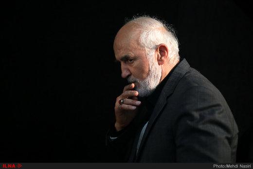 نظر احمد توکلی درباره اصلاح ساختار کشور