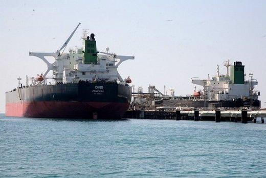 زنگ خطر برای بودجه: سقوط آزاد قیمت نفت در جهان/ نرخ به کانال ۵۰ دلاری نزدیک شد