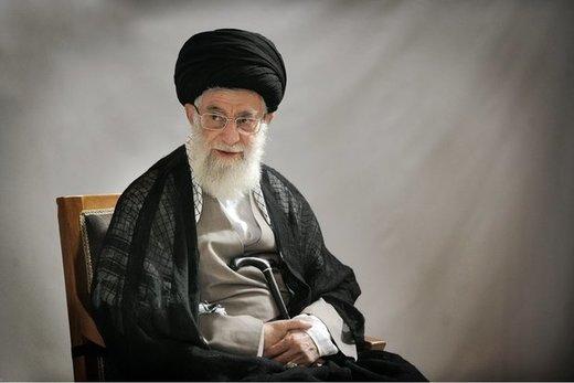 ماجرای تحصن رهبر انقلاب در دانشگاه تهران چه بود؟