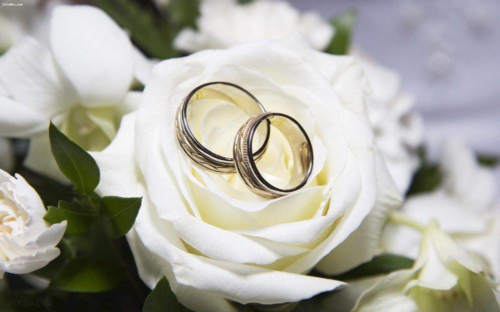 سقف وام ازدواج
