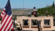 جلال چراغی: شواهد در سوریه، گویای تحولات جدید است