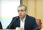 بیمارستان پیروز لاهیجان بهزودی راهاندازی میشود