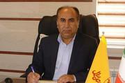 برگزاری جلسه هماهنگی معاونین منابع انسانی شرکتهای توزیع نیروی برق  در ۳ استان