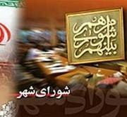 عیادت سخنگوی شورای شهر از بازماندگان/ دستور رسیدگی فوری به حادثه دانشگاه آزاد