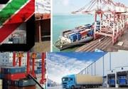 ممنوعیت واردات کالاهای دستدوم برداشته شد