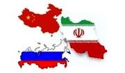 اعتراف پنتاگون درباره ایران