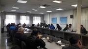 اسب ورزشی ایران دوباره به چاه میافتد!