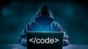 سرقت اطلاعات ۵۰۰ هزار دانشآموز توسط یک هکر