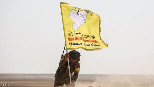 افشای مذاکرات محرمانه شورای سوریه دموکراتیک با دمشق و شروط کردها
