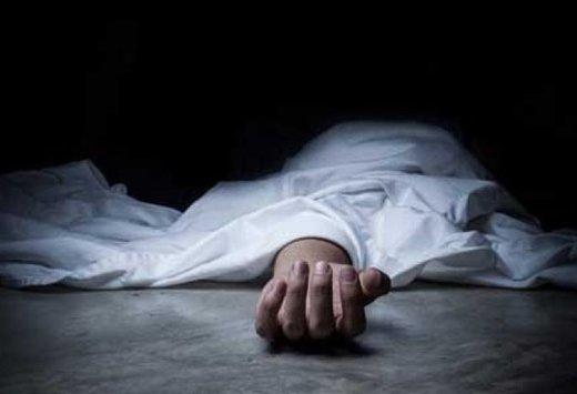 زن ۲۶ ساله به علت نازایی توسط همسرش خفه شد