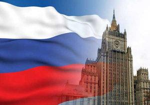 اولین واکنش روسیه پس از رونمایی معامله قرن