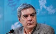 علی سرتیپی: هنوز هیچ تصمیمی درباره اکران نوروز ۹۸ نهایی نشده است