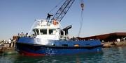 ۲ کشتی خدماتی ایران توسط کویتیها توقیف شدند/ خدمه در بازداشتند
