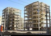 سپاه وارد پروژه مسکن مهر شد/ ۹۰۰ هزار خانه تا پایان سال ۹۹ ساخته میشود