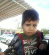 کودکی ۲ ساله در بهزیستی گچساران رها شده/ کارکنان دربهدر بهدنبال والدین