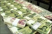 مستخدمینحسینی: دلیل بحرانی شدن بازار ارز چیست؟/ ۹۰ درصد نقدینگی در اختیار ۱۰ درصد مردم است