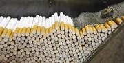رئیس جمعیت مبارزه با دخانیات: تاسفبار است ارز دولتی به توتون و سیگار میدهند