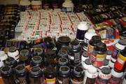 داروهای نایاب از کجا سردرمیآورند؟ کشف محموله بزرگ قاچاق