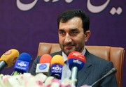 گزارش رئیس سازمان تعزیرات نشان داد گرانفروشی بیداد میکند/ افزایش ۲۵۰ درصدی تخلفات اصناف!