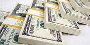 صعود دلار متوقف شد