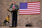 ترامپ، متحدان منطقهای آمریکا را نقرهداغ کرد