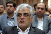 چه کسانی از دانشگاه آزاد اخراج شدند؟ توضیح طهرانچی