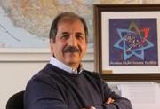 واقعیاتی درباره بازداشت دانشمند هستهای ایران در دانمارک