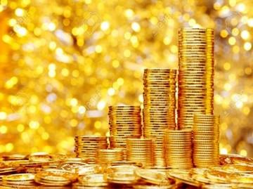 سکه ۳ میلیون ۹۷۰ هزار تومان شد/ حباب سکه ۴۵۰ هزار تومان