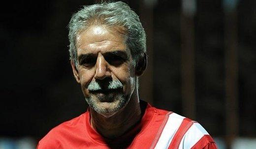 فنونیزاده: برانکو فکر کرده ایران است که طارمی را خط بزند!