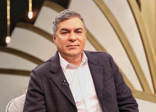 گرانترین بازیگران سینمای ایران مشخص شدند