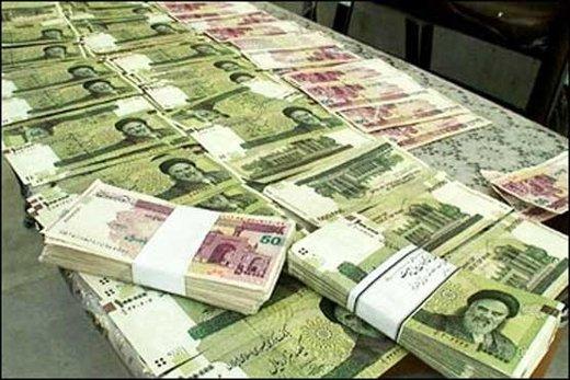 اطلاعیه سازمان برنامه و بودجه درباره بسته حمایتی۲۰ میلیون نفر